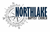 Northlake Baptist Church