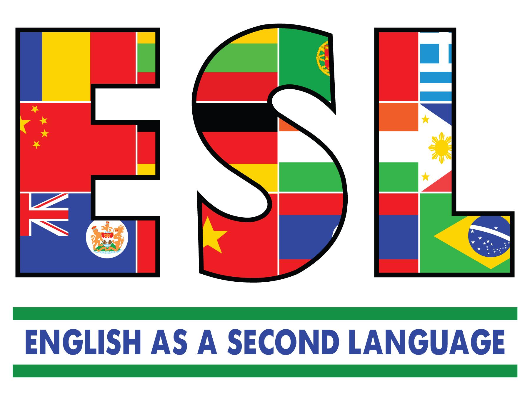 Image result for esl images